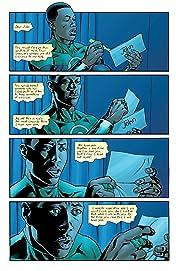 Green Lantern (1990-2004) #178