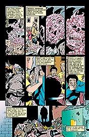 Supergirl (1996-2003) #26