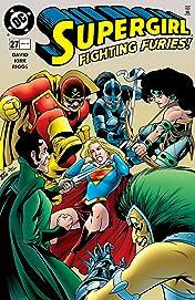 Supergirl (1996-2003) #27