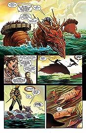 Batman/Superman (2013-2016) #24
