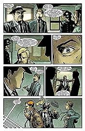 Punisher Noir #4 (of 4)