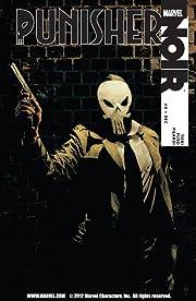 Punisher Noir #4