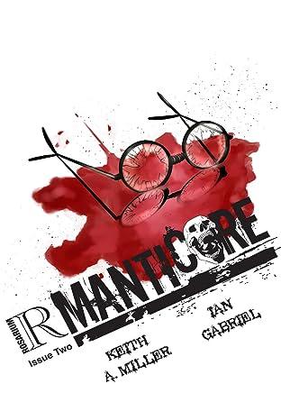 Manticore #2