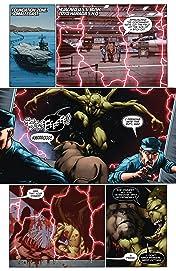 Imperium #10: Digital Exclusives Edition