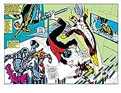 Uncanny X-Men (1963-2011) #139