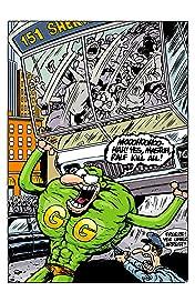 Ralph Snart Adventures #16