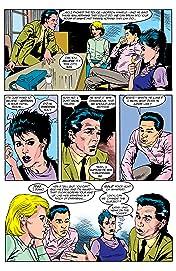 Secret Origins Special (1989) #1