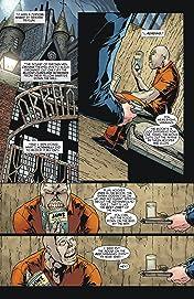 Gotham Underground (2007-2008) #6