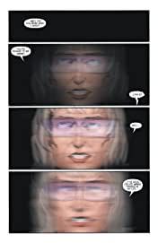 Gotham Underground (2007-2008) #7