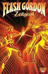 Flash Gordon: Zeitgeist #7