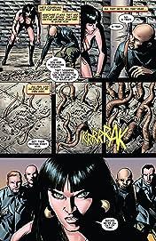 Vampirella (2011-2014) #19