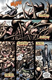 Vampirella (2011-2014) #20