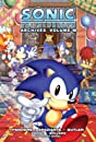 Sonic the Hedgehog Archives Vol. 18