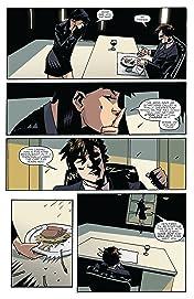 G.I. Joe: Cobra (2011-2013) #14