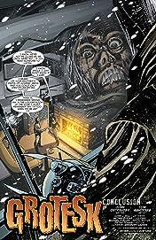 Batman (1940-2011) #662