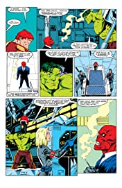 Incredible Hulk (1962-1999) #403