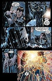Web of Spider-Man (2009-2010) #2