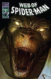 Web of Spider-Man (2009-2010) No.6