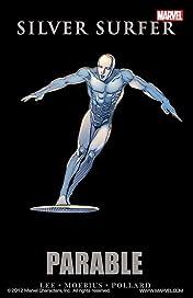 Silver Surfer: Parable