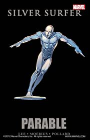 Silver Surfer: Parable