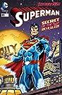 Superman (2011-) #11