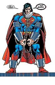Superman (1987-2006) #106