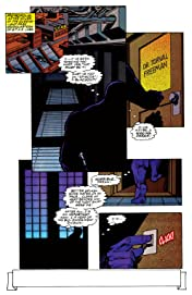 Action Comics (1938-2011) #715