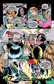 Supergirl (1996-2003) #28