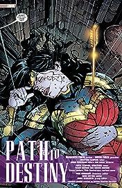 Wonder Woman (2011-2016) #44
