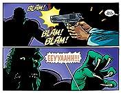 Batman '66 #69
