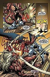 Batwing (2011-2014) #11