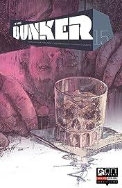 The Bunker #15