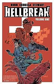 Hellbreak Vol. 1