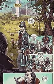 Uncanny X-Men (2011-2012) #14