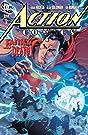 Action Comics (1938-2011) #848