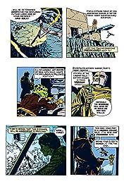Classic Star Wars (1992-1994) #2