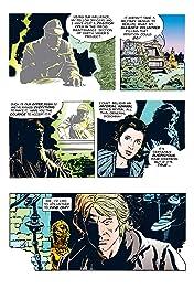 Classic Star Wars (1992-1994) #3