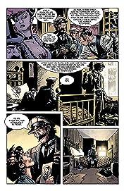 Jonah Hex (2006-2011) #27