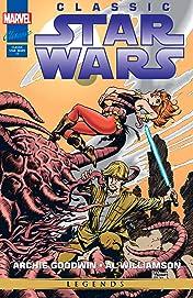 Classic Star Wars (1992-1994) #17