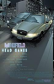 Mindfield #0