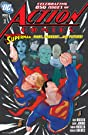 Action Comics (1938-2011) #850
