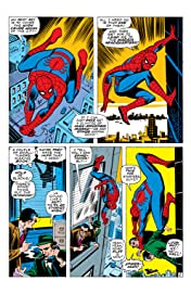 Amazing Spider-Man (1963-1998) #75