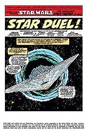 Star Wars (1977-1986) #15