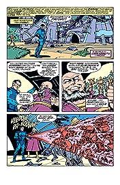 Star Wars (1977-1986) #27