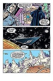Star Wars (1977-1986) #29