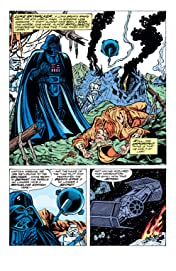 Star Wars (1977-1986) #35