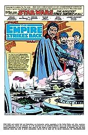 Star Wars (1977-1986) #43