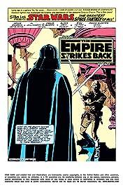 Star Wars (1977-1986) #44