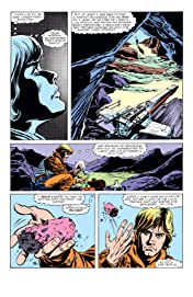 Star Wars (1977-1986) #66