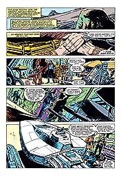 Star Wars (1977-1986) #68